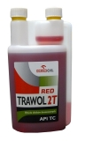 TRAVOL 2T, 1ltr