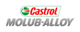 Castrol Molub-Alloy Paste White T, 400ml sprej