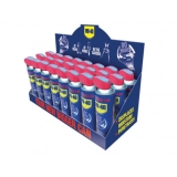 WD-40 24x420ml Smart Straw karton