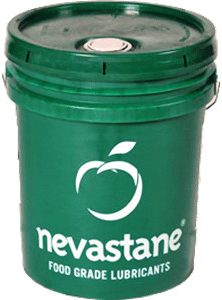 Total Nevastane AW 22, 20l