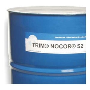 TRIM NOCOR S2 - 25ltr