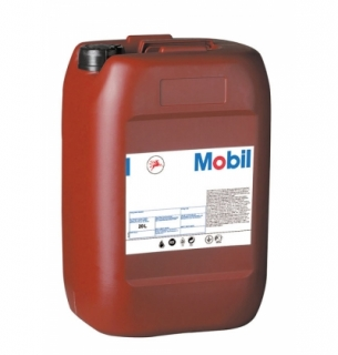Mobil Machine Tool Long Life Coolant, 20l